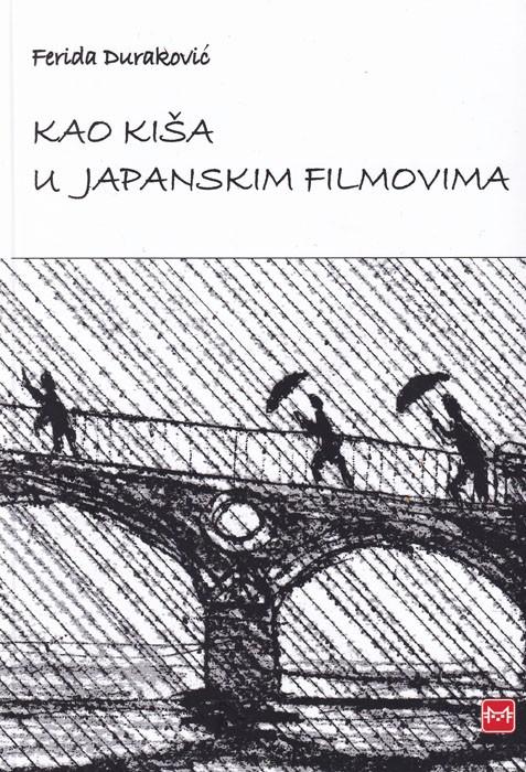 kao_kisa_u_japanskim_filmovima