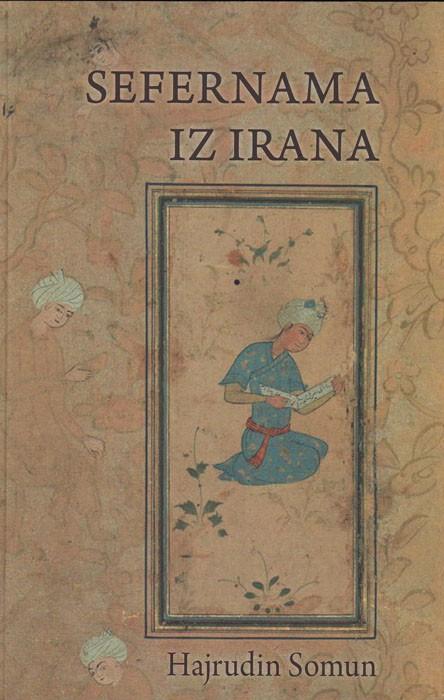 sefernama_iz_irana