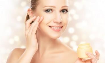 Znakovi koji otkrivaju da koristite kremu koja ne odgovara vašem tipu kože