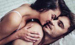 Žene u čudu: Muškarci u krevetu žele ovo više od bilo čega