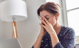 Dnevni horoskop za 23. mart: Blizanci, zašto iznova u ljubavi pravite iste greške?