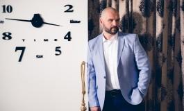 """Igor Vukojević zadovoljan duetom- """"Srce ne pita"""" je osvojio i novu publiku, muzika nema granice"""