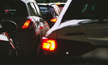 Koja kola voze muškarci koji varaju? IMA NEKE PRAVILNOSTI