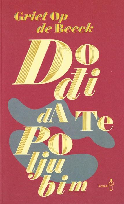 dodji_da_te_poljubim