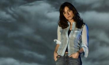 Preminula zvijezda serije 'CSI Miami'