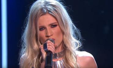 Nevena Božović predstavljat će Srbiju na Eurosongu (VIDEO)