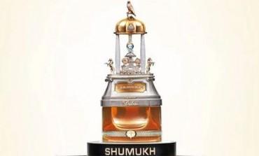 Najkuplji parfem košta 1.3 miliona - NAPRAVLJEN U EMIRATIMA NARAVNO