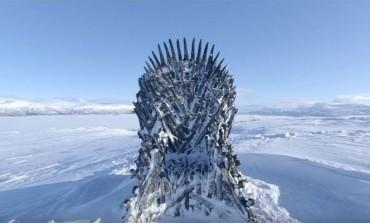 HBO je sakrio šest Gvozdenih prijestolja širom svijeta - I VI MOŽETE DA IH PRONAĐETE