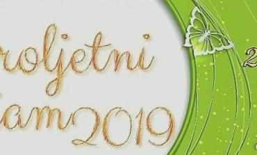 U SKPC Mejdan u Tuzli je počeo Tradicionalni proljetni sajam