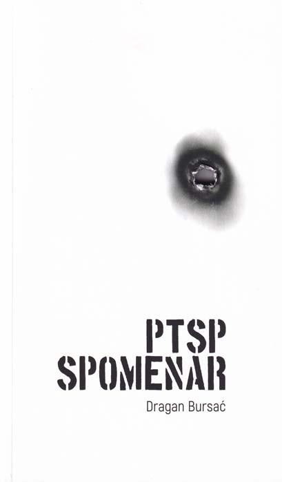 ptsp_spomenar