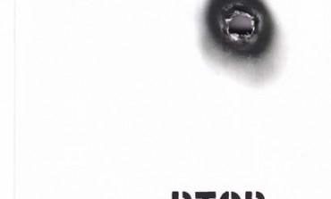 """Knjiga.ba: Nakon šest mjeseci """"promjena na vrhu"""" – Najtraženiji naslovu u martu knjiga """"PTSP spomenar"""" autora Dragana Bursaća"""
