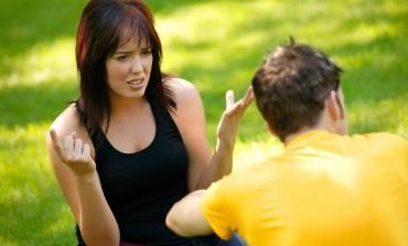 DNEVNI HOROSKOP ZA 12. APRIL: Rakovi, možda vaš novi partner i NIJE TAKO IDEALAN kao što mislite!