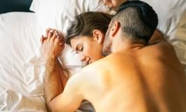 """Seksualni bioritam: Pogledajte na sat prije nego što """"krenete u akciju"""""""