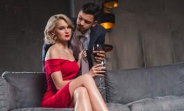 Prvih 10 sekundi: Šta je to na ženi što najviše privlači muškarce?