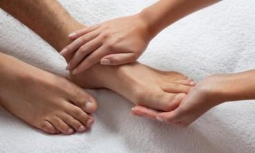 Momci, izuvanje! Prsti na nogama otkrivaju kakvi ste ljubavnici