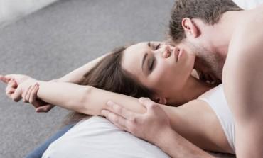 Nezaboravno zadovoljstvo: Sve tajne tantričkog seksa