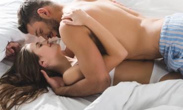 Partner vam je loš u krevetu, a ne znate kako to da mu kažete? Evo nekoliko savjeta...