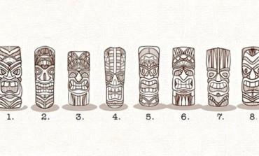 Izaberite jednu mističnu masku i otkrijte za šta ste rođeni!