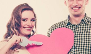 Koristan savjet: 15 stvari koje svaka žena želi od svog muškarca