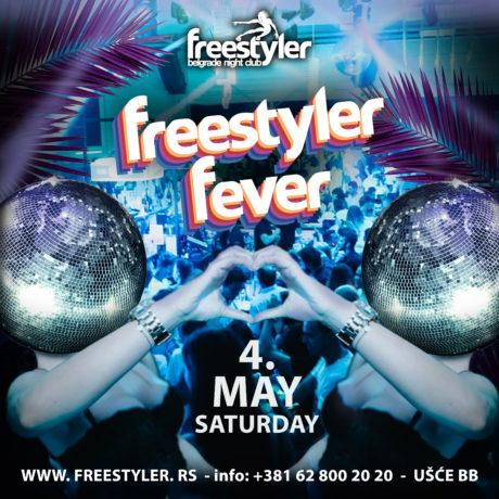 Freestyler-fever-04.05.-sb-post-460x460