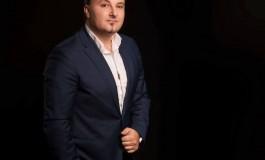 """Kralj balada i fenomenalni pjevač: Armin Bijedić pjesmom """"Samo rane"""" oduševio kolege i fanove (VIDEO)"""