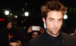 Zvijezda 'Sumrak sage' Robert Pattinson novi je Batman