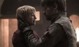 Lena Headey otkrila kako se osjeća zbog Cersei - NIJE JOJ LAKO (KAO NI NAMA)