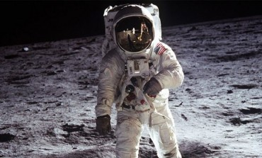 Amerikanci se vraćaju na Mjesec