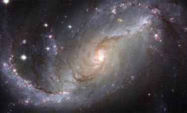 Hubble otkrio nešto novo - UNIVERZUM SE ŠIRI MNOGO BRŽE NEGO ŠTO SE MISLILO