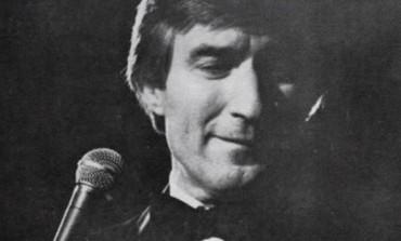 Toma Zdravković je volio puno žena ali sa njom je ostao do kraja života: Supruga pjevača progovorila o njihovom braku