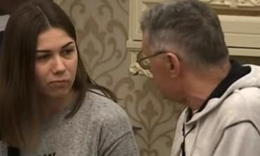 MILIJANA I POŽGAJ SU IMALI S*KS U RIJALITIJU 2 PUTA? Milojkova vjerenica priznala kako se osjeća poslije VRUĆIH AKCIJA! (VIDEO)