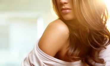 Postoji trik za brži rast kose, ali da li biste ga primijenile?