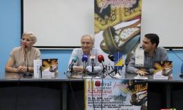 """Više od 300 izvođača ove godine na festivalu """"Sevdalinko u srcu te nosim"""""""