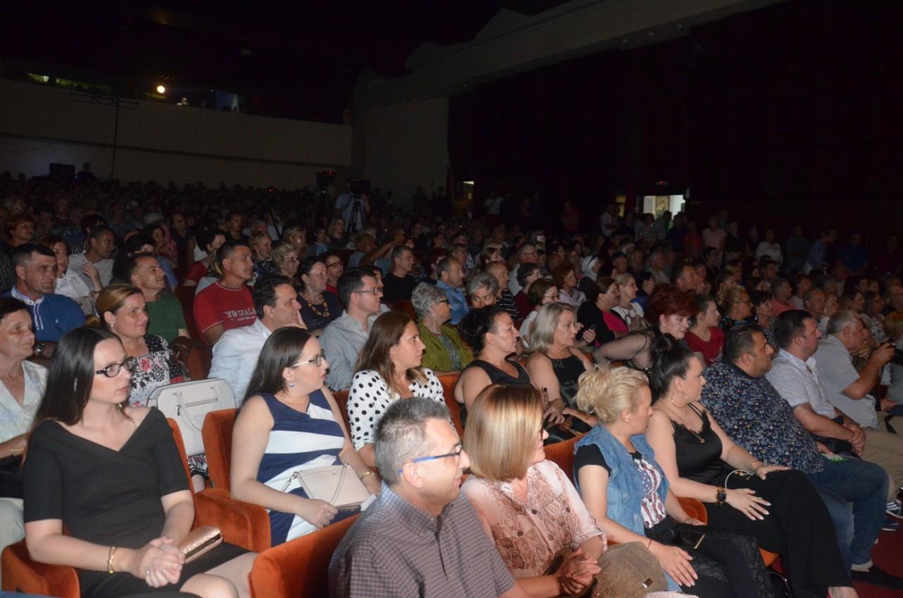 publika bkc 1
