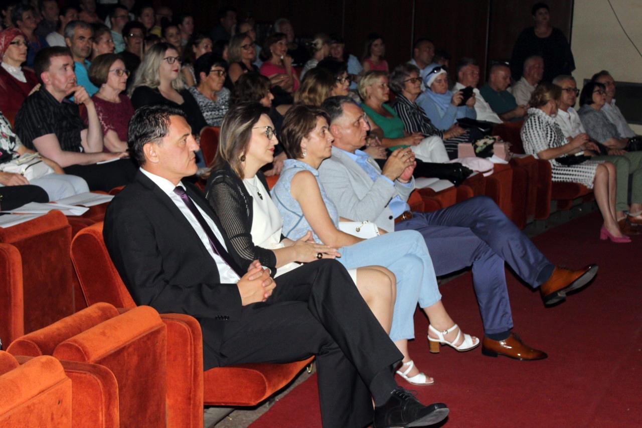 publika bkc 2