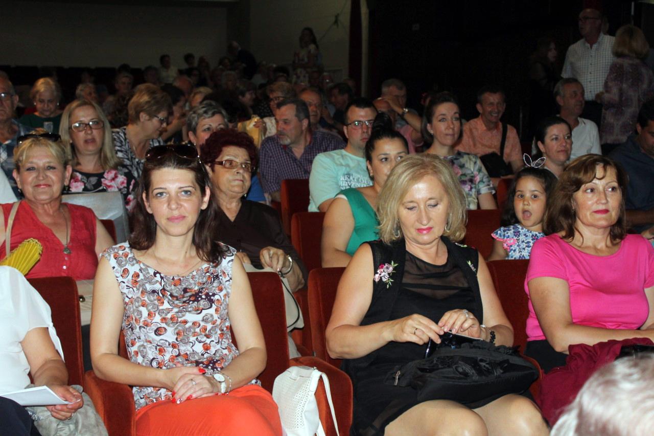 publika bkc