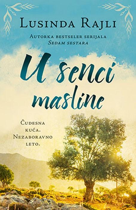 u_senci_masline