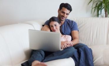 Ženama su porno filmovi podjednako zanimljivi i uzbudljivi kao i muškarcima
