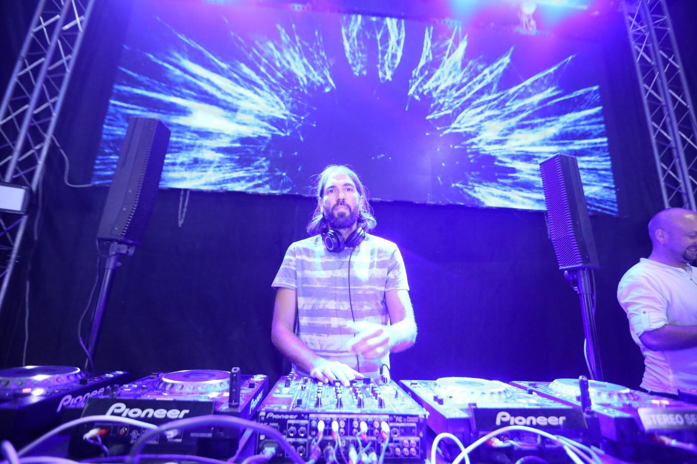 RBP DJ Tarkan - Copy