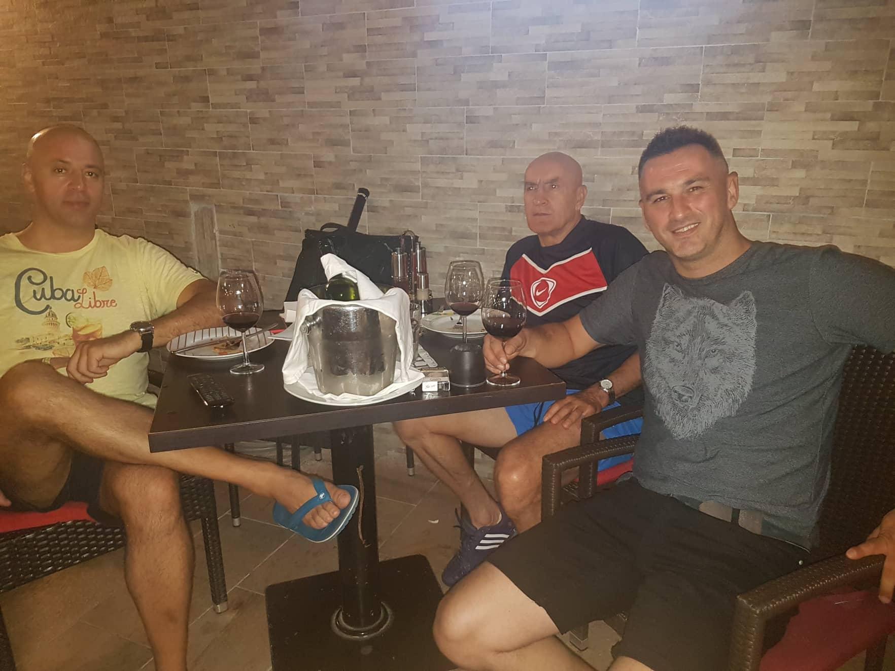 Tolic-Petrovic-Mandzic