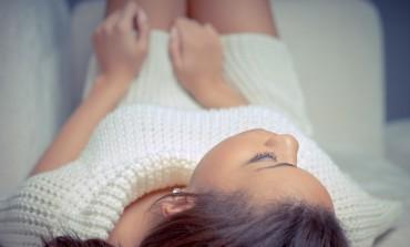 """Da li je """"odzvonilo"""" najpopularnijoj ženskoj intimnoj frizuri – Muškarci najviše vole, kada ste dole ..."""