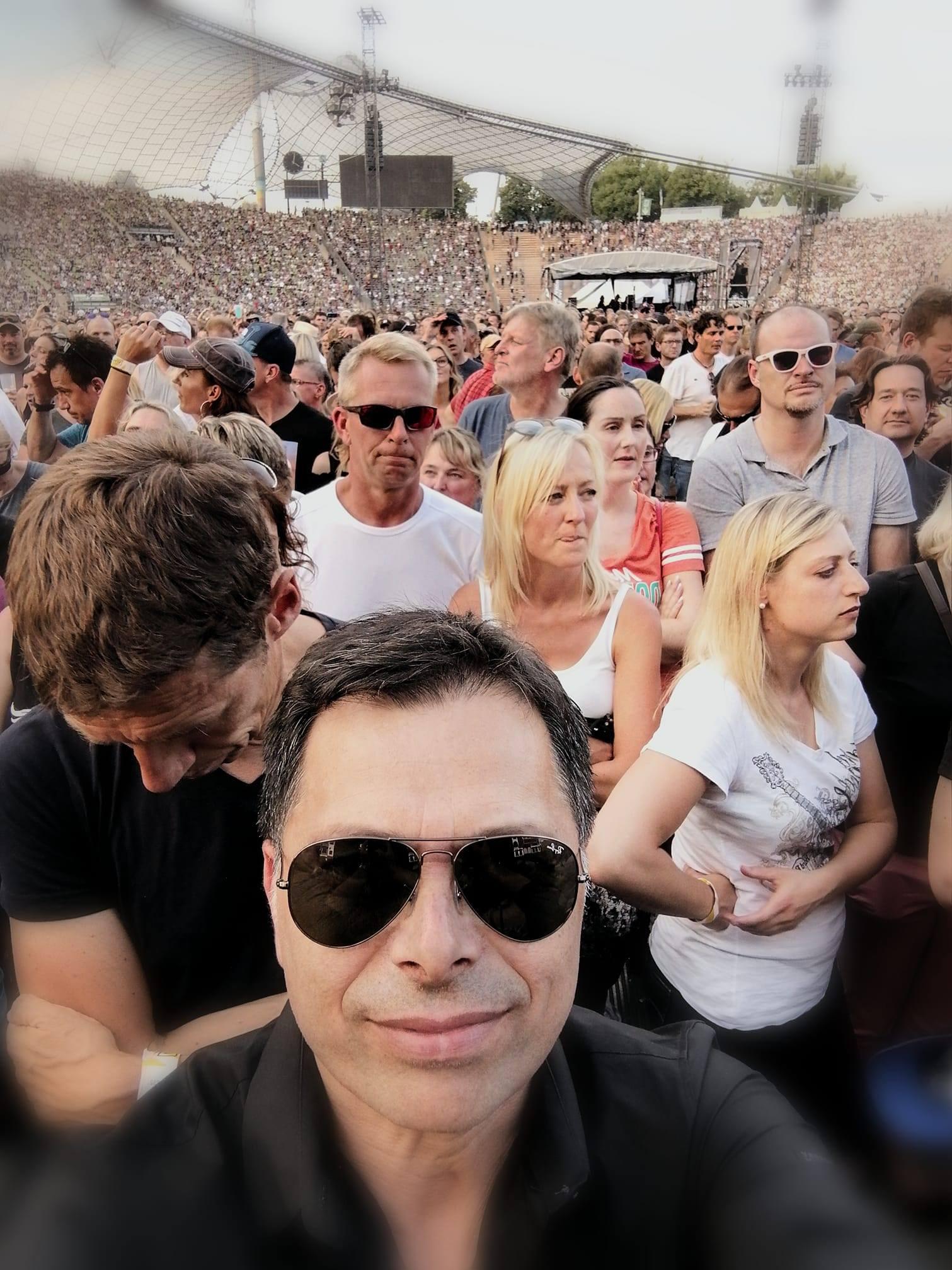 hrbinic koncert