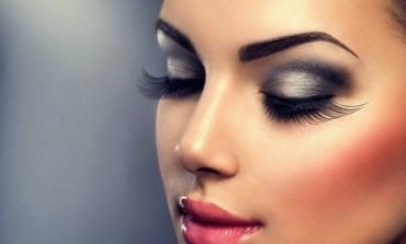 5 pravila za nanošenje korektora oko očiju