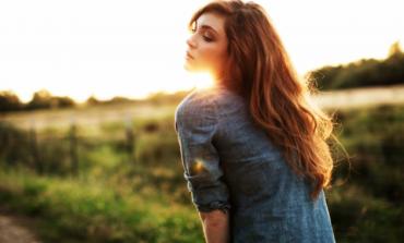 Savjeti i trikovi za sjajnu i zdravu kosu tokom ljeta