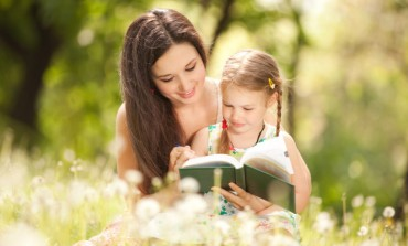 Zašto je veza majke i ćerke najjača koja postoji: Jedina vrsta ljubavi koju ništa ne može da prekine!