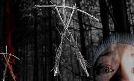 """Zastrašujuća istinita priča o tome kako je napravljen film """"Vještica iz Blera"""""""