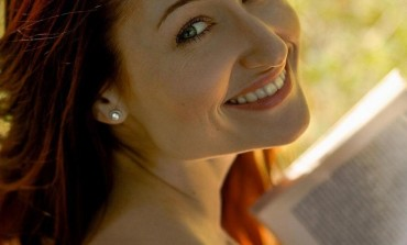 DNEVNI HOROSKOP ZA 1.AVGUST: Vage, pored voljene osobe osjećate dozu pritiska!