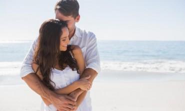 DNEVNI HOROSKOP ZA 5. AVGUST: Pred vama su značajna ljubavna dešavanja sa osobom do koje vam je stalo