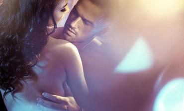 Ako ljubav živi tri godine, koliko onda živi seks?