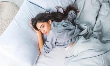 Probudite se sa svježom i mladolikom kožom, bez tamnih kolutova oko očiju - Pet savjeta za efikasan bjuti san!